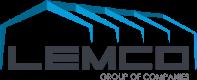 LEMCO Logo